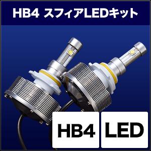 スフィアライト LED球