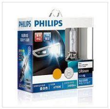 PHILIPS フィリップス 85222XGX2