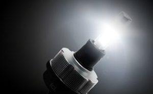 LEDの性能