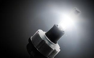 LEDの値段